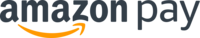 Amazon Pay Logo