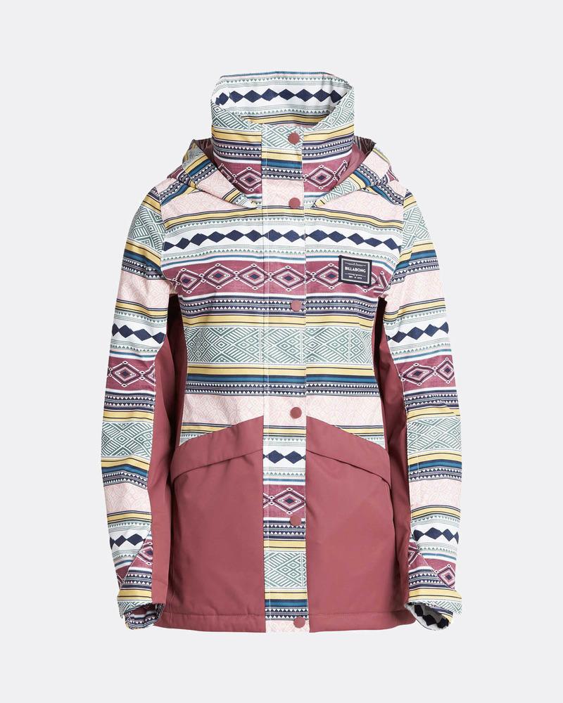 Jacken   Damen   Bekleidung   sport Ihr Winter